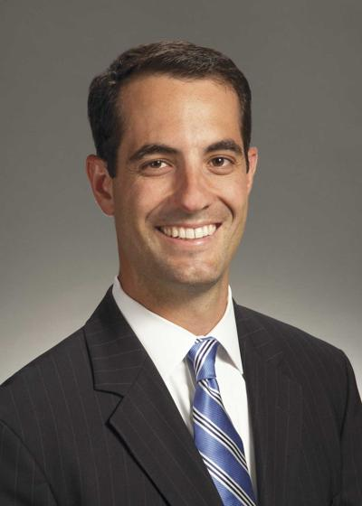 Estate planning council headed by Skaneateles resident earns award from national association