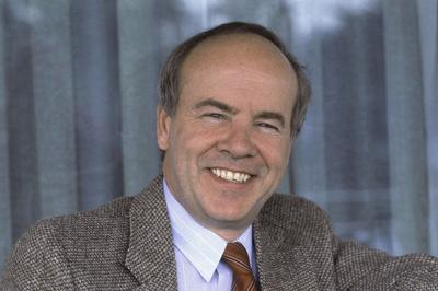 Obit Tim Conway