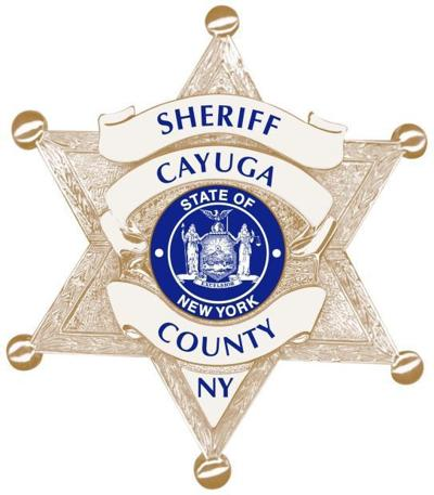 Cayuga County Sheriff's Office