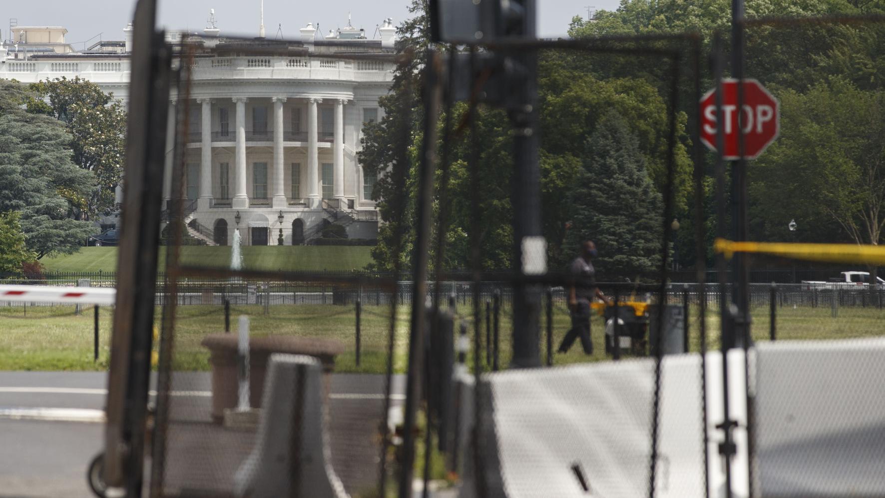 The Citizen Editorial Board: America needs a Joe Biden presidency