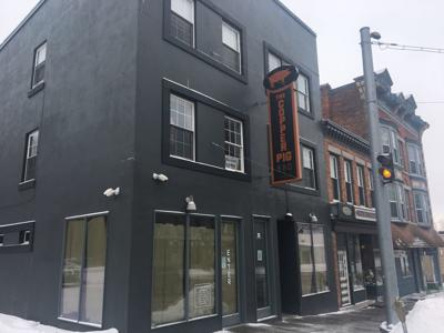 New food business coming to downtown Auburn