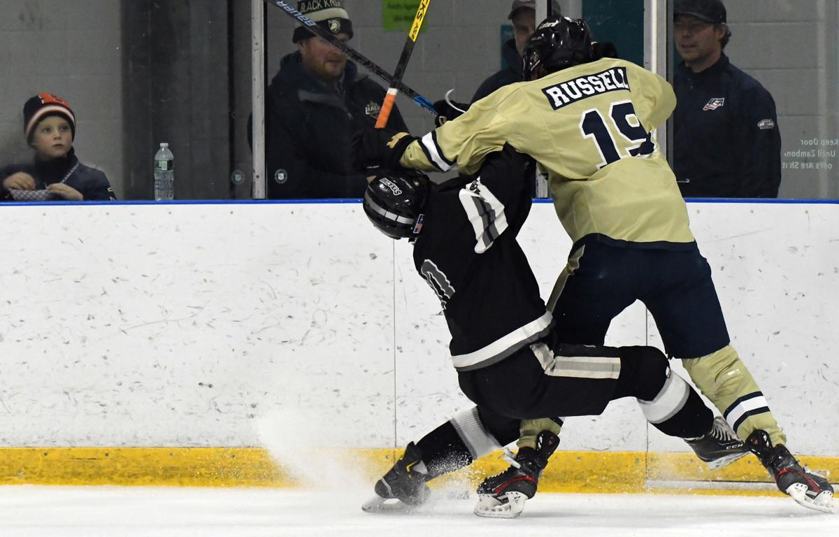 Skaneateles Hockey 4.JPG