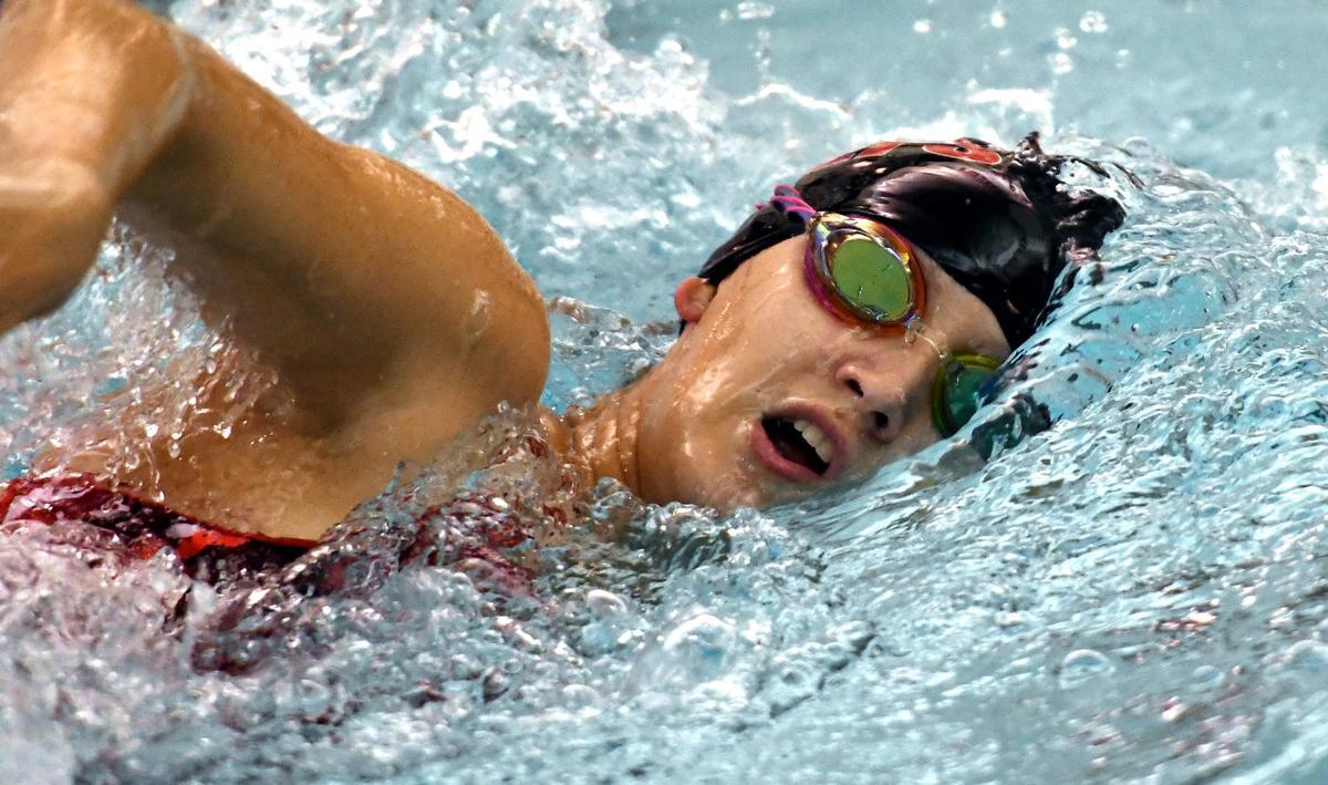 Southern Cayuga Swimming 1.JPG