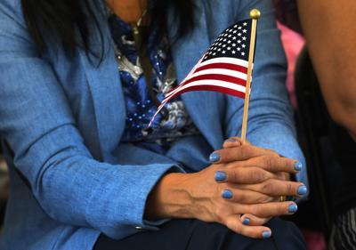 New U.S. Citizens 12.JPG