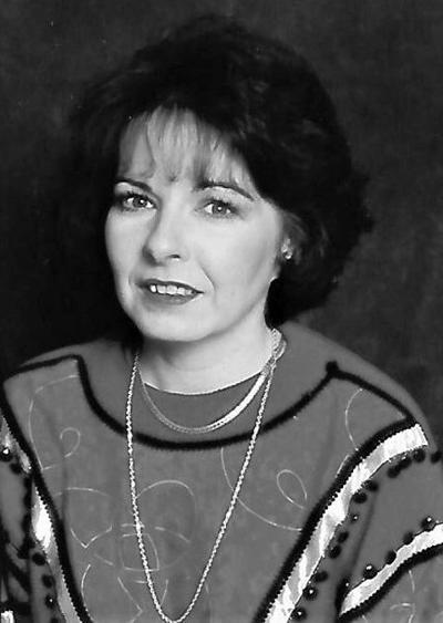 Allison T. Orr-McCoy