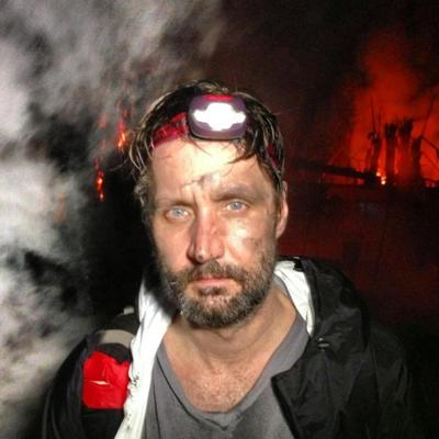 Branden Fitzgerald >> Roots Of Hbo Documentary Series Vice Run Deep In Cny Auburnpub Com