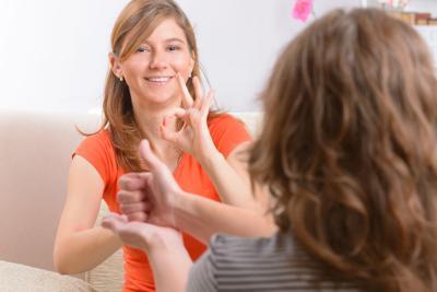 Skaneateles Library holding three-week ASL class in January | Lake