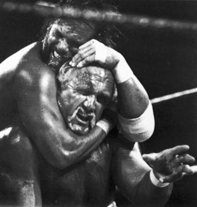 54d16beab0 Wrestler known as  Macho Man  dies in Fla. wreck