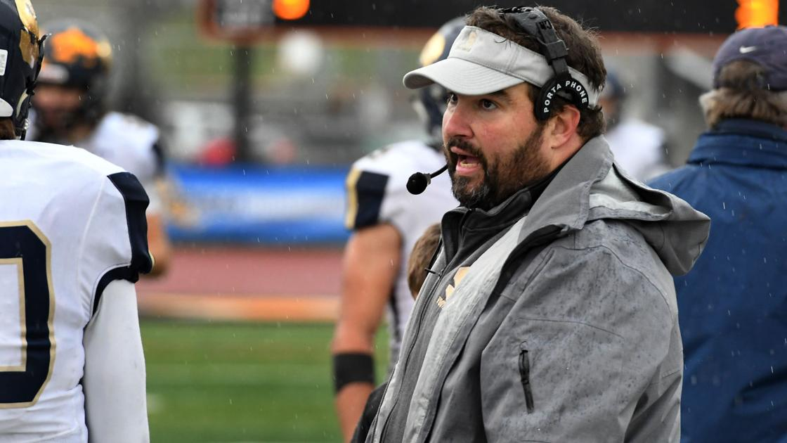 Judge orders Sindoni to be reinstated as Skaneateles football coach