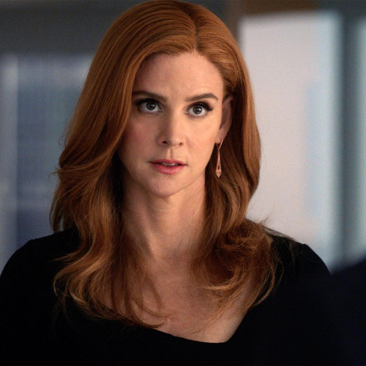 Suits' recap: What happens when Harvey must choose between Donna and