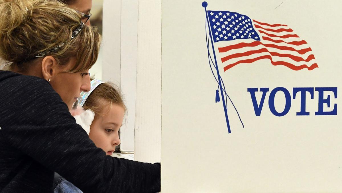 Election Day 13.JPG (copy)
