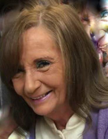 Joanne M. Casbarro