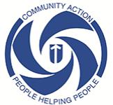 Cayuga/Seneca Community Action Agency logo