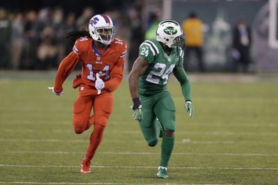 8ca0dca6e Sciria  NFL s Color Rush jerseys are a money grab