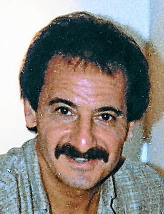 Bob Leonardi