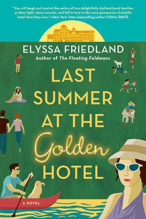 last summer at golden hotel.jpeg