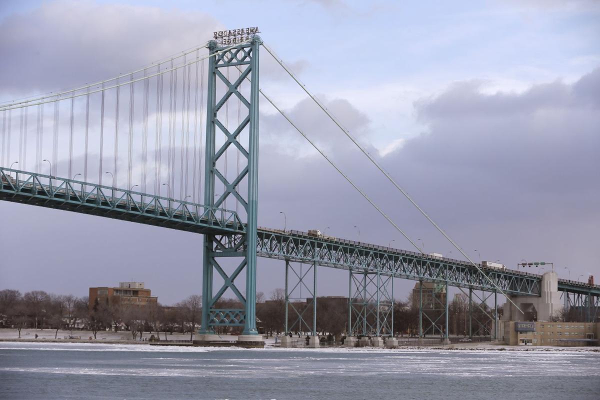 Feds release U.S.-Canada border threat assessment ...