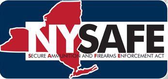 SAFE Act logo