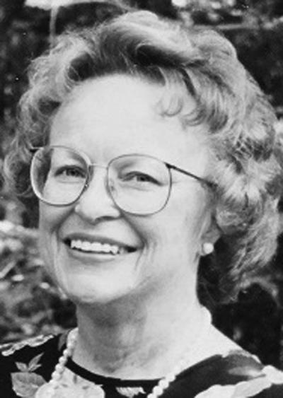 Janice B. Sanders