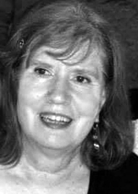 Margaret Ide Mullally