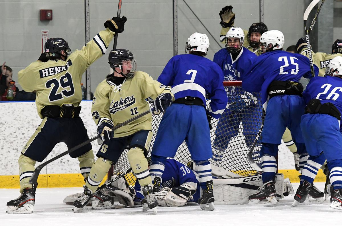 Skaneateles Hockey 13.JPG