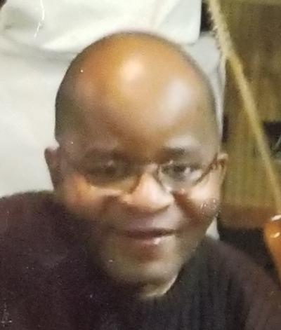 Melvin M. Glover