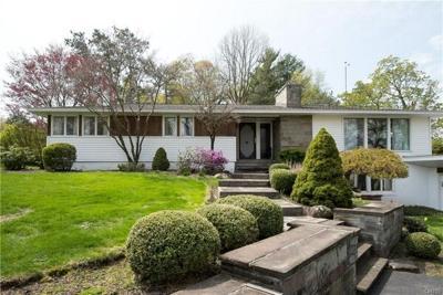 3 Bedroom Home in Camillus - $199,900