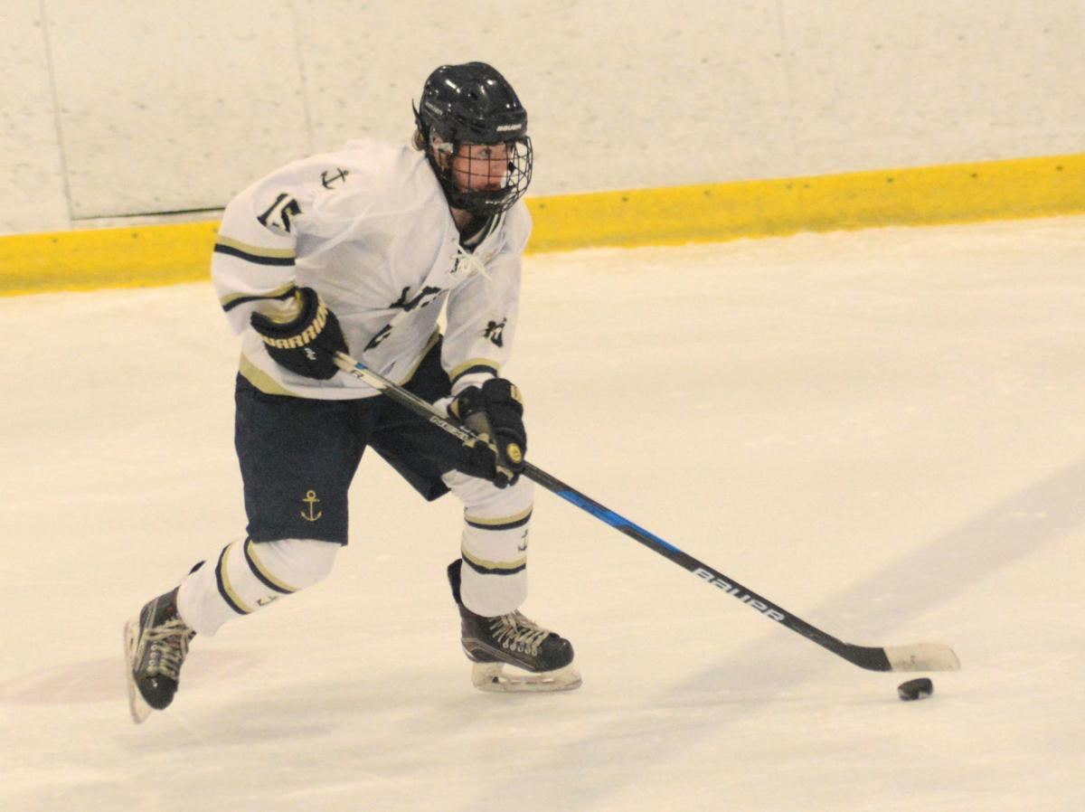 010719 Skan G Hockey 2