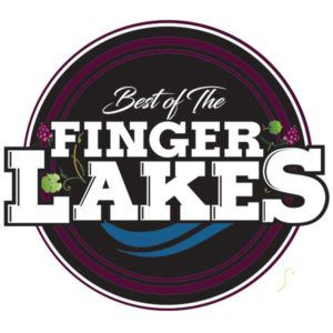Best Of The Finger Lakes