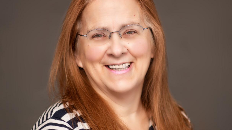Moravia resident joins bank's Auburn team