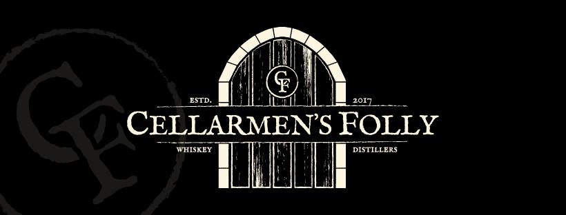 Cellarmen's Folly