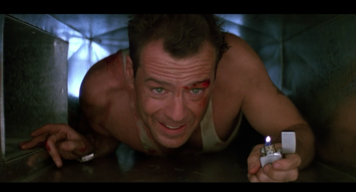Why Die Hard Is A Christmas Movie Citizen Pop Auburnpub Com