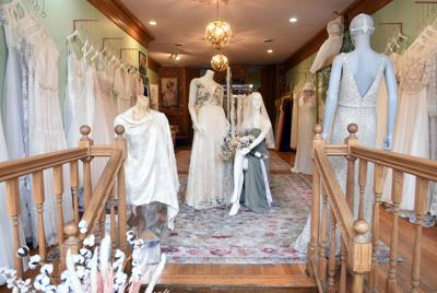 'Completely devastating': COVID-19's effect on weddings in Cayuga County area