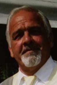 Auburn Way Autos >> William R. Garrigan | Obituaries | auburnpub.com