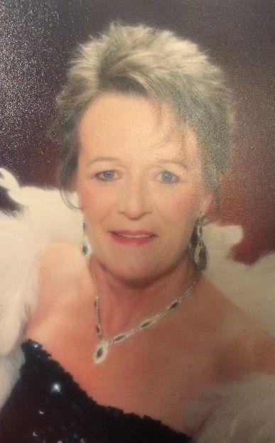 Diane E. Keatting LaPorta
