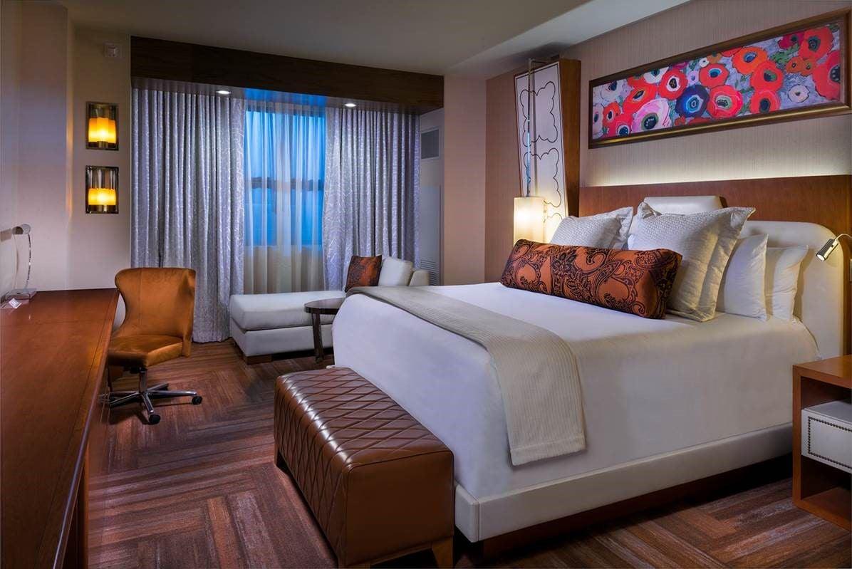 Angel Of The Winds Casino Resort Arlington  2018 All