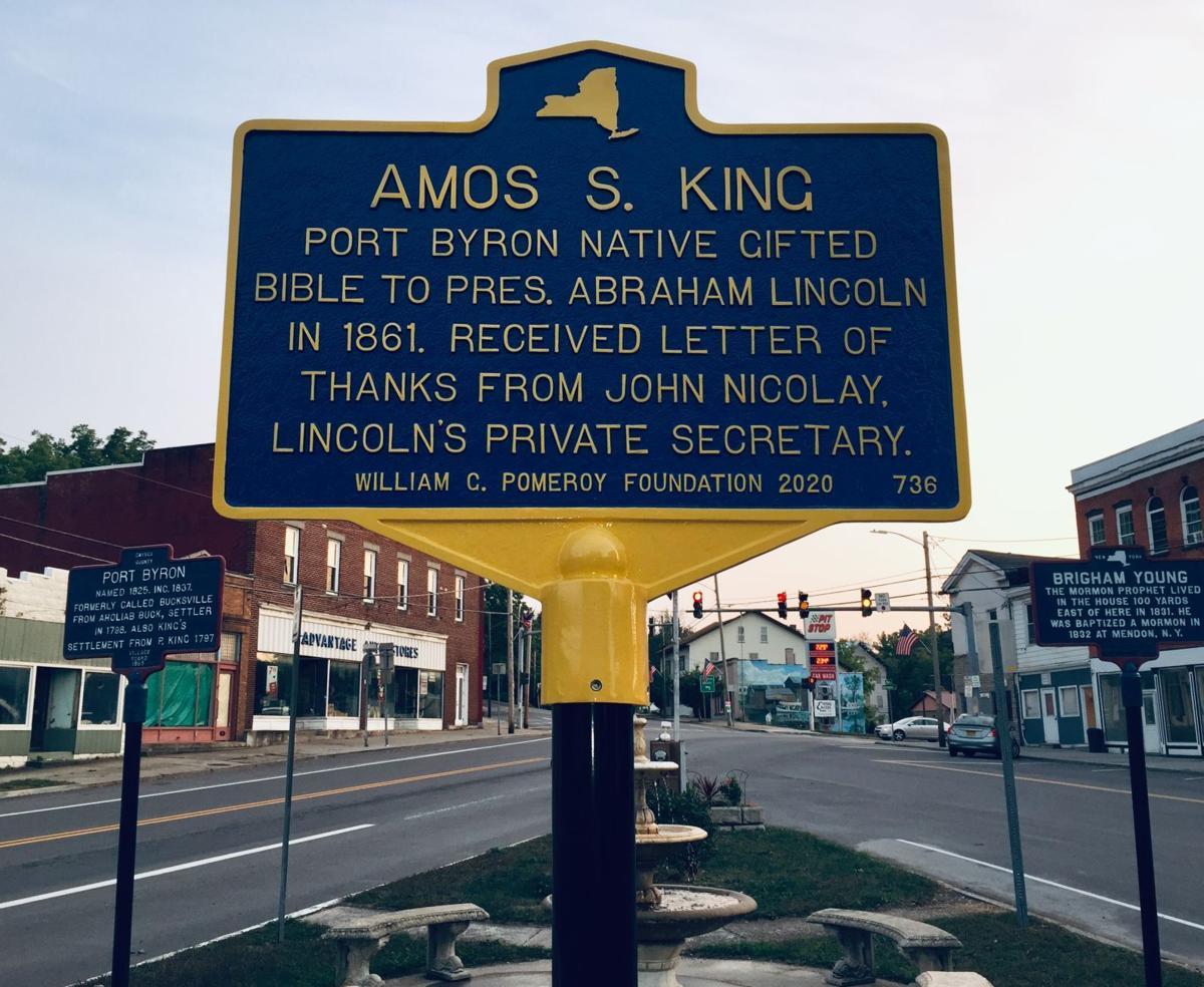 Amos King Marker.jpeg