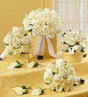bridal_party__42389.1331224562.190.250.jpg