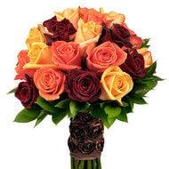 fall_bridal_bouquet__36801.1348684440.190.250.jpg