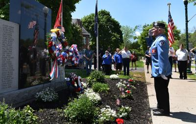 Memorial Day Parade 11.JPG (