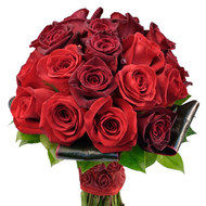 red_bridal_bouquet__03480.1348684075.190.250.jpg