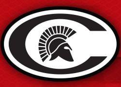 Cayuga Community College Spartans