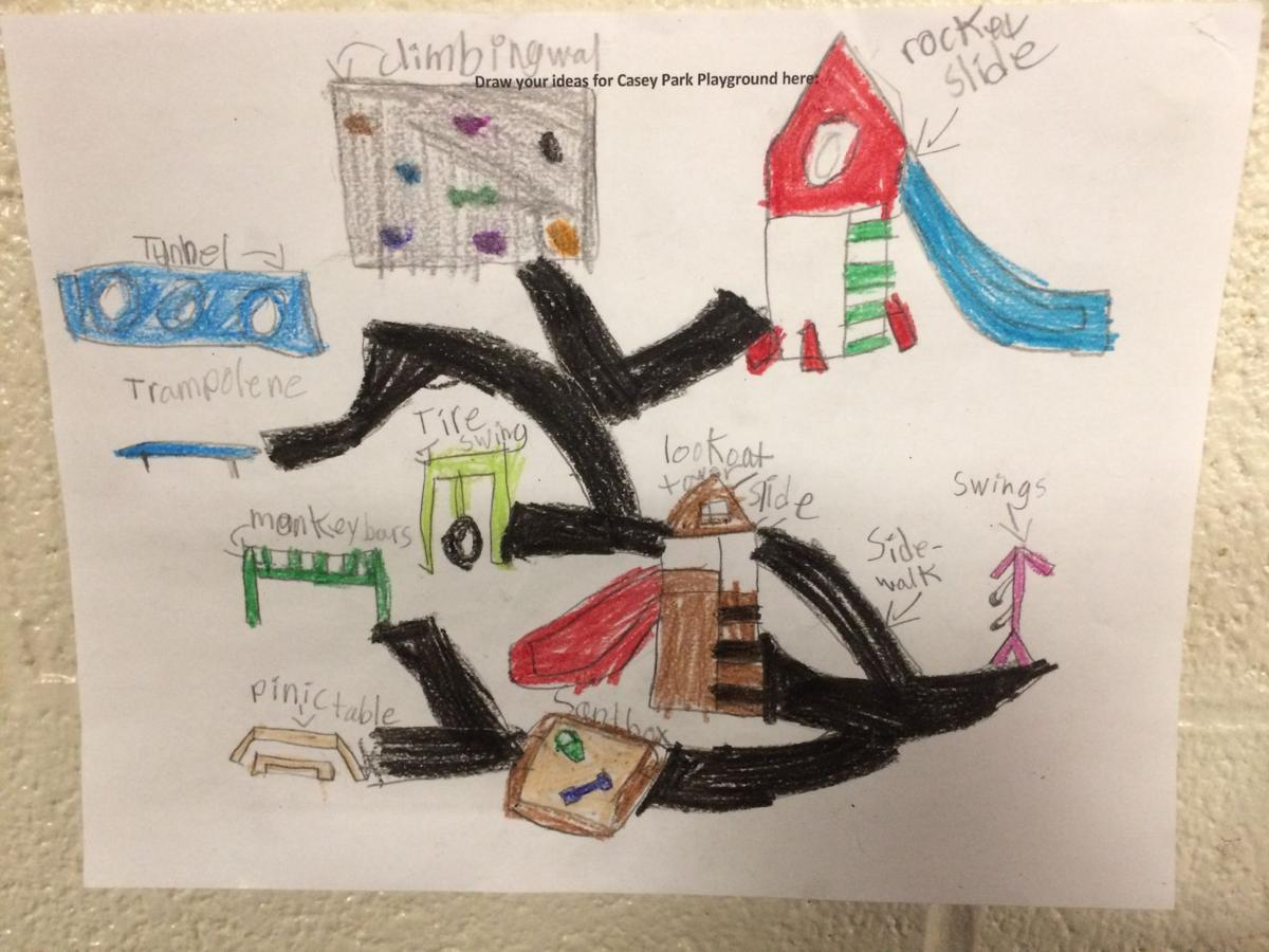 Student design 2