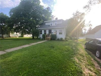 4 Bedroom Home in Auburn - $190,000