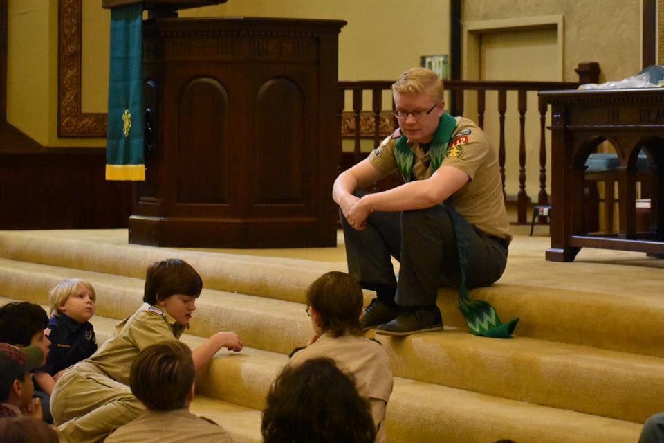 Scout Sunday 2020.jpg