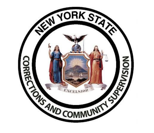 Some state prisons that saw little COVID-19 early in pandemic are seeing rises in caseload now
