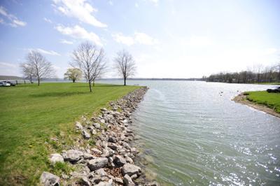Owasco Lake