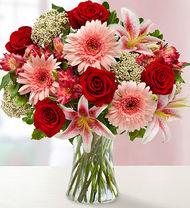 elegant_wishes__38627.1342185890.190.250.jpg