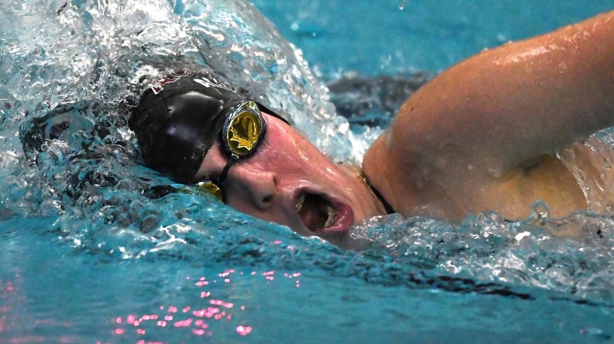 Auburn Swimming 1.JPG