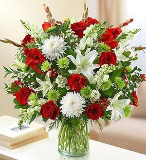 garden_of_grandeur_red_and_white__00790.1352746844.190.250.jpg